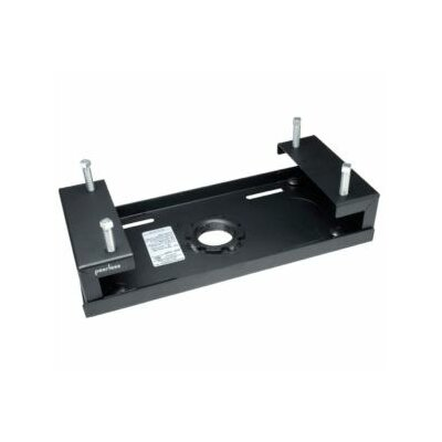 Peerless Peerless TV and Projector Ceiling Mounts and Parts I-Beam Clamp