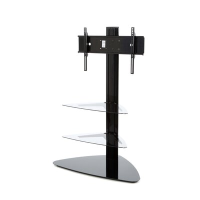 "Peerless 40"" Flat Panel TV Stand"