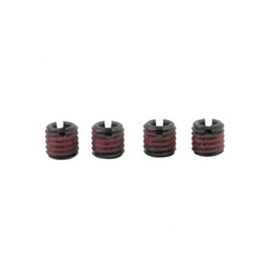 Peerless M8 Screw Insert Kit