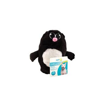 Grunts Plush Skunk Dog Toy