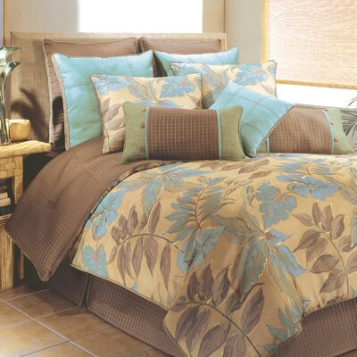 Capri Bedding Collection