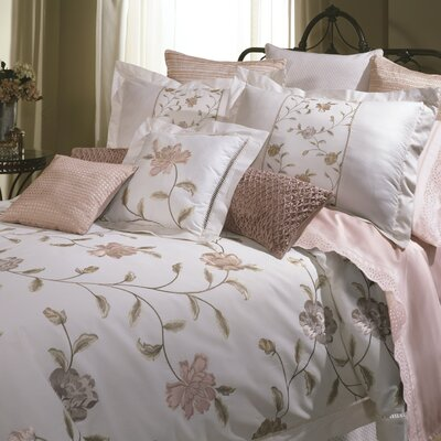 Veratex, Inc. Prima Bedding Collection