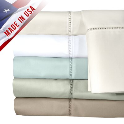Veratex, Inc. Legacy 300 Thread Count Sheet Set