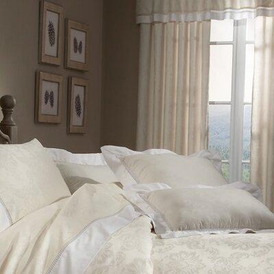 Veratex, Inc. Vera Cotton Throw Pillow