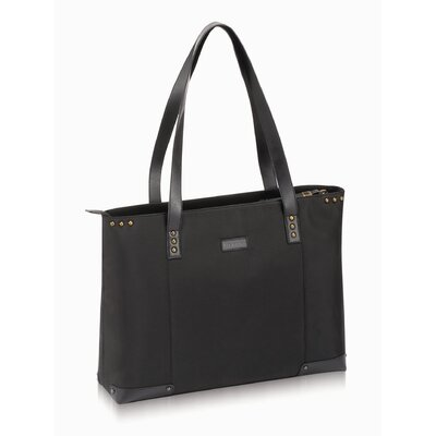 Executive Laptop Tote