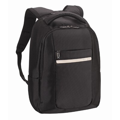 "SOLO CASES Studio 16"" Laptop Backpack"