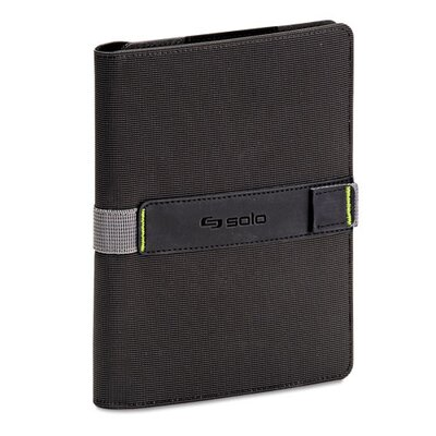 Solo Cases Universal Tablet Case