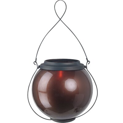 Royce Lighting Candle Lantern