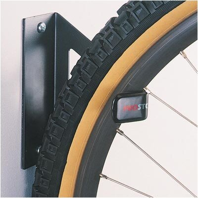 Racor ProStor Bike Hanger