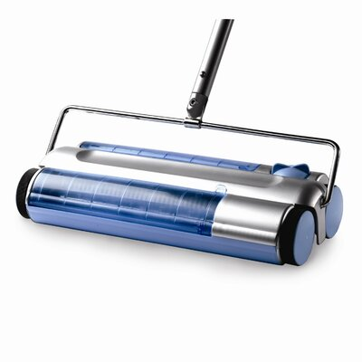 Bissell Sweep Up Carpet Sweeper Amp Reviews Wayfair