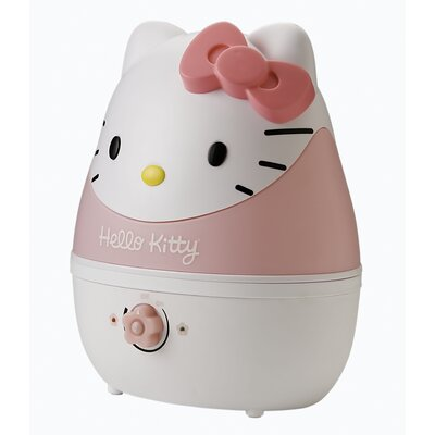 Crane USA Crane USA Hello Kitty Humidifier