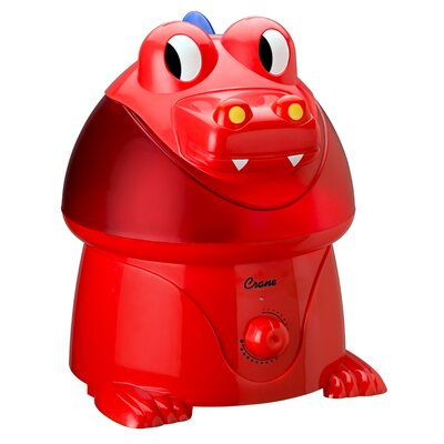 Crane USA Dragon Humidifier