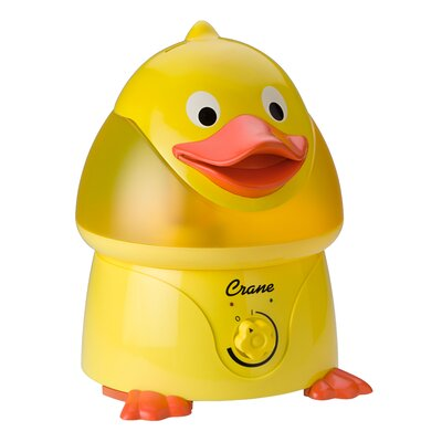 Crane USA Crane USA Duck Humidifier