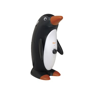 Crane USA Penguin Air Purifier