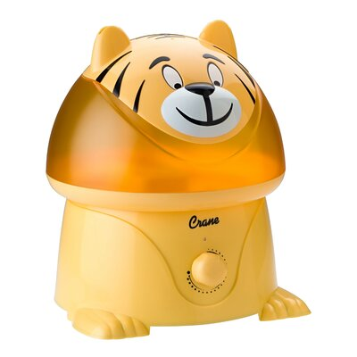 Crane Tiger Humidifier