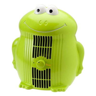 Crane USA Frog Air Purifier