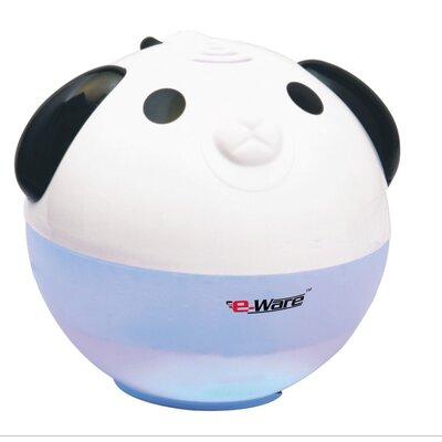 E-Ware Dog Essential Ultrasonic Aromatherapy Diffuser