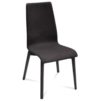Jill-L Side Chair (Set of 2)