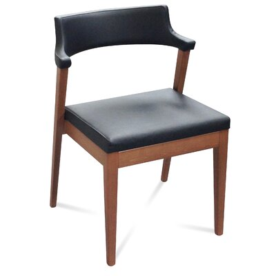Lyra Side Chair (Set of 2)