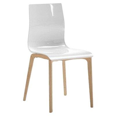 Domitalia Gel-L Dining Chair