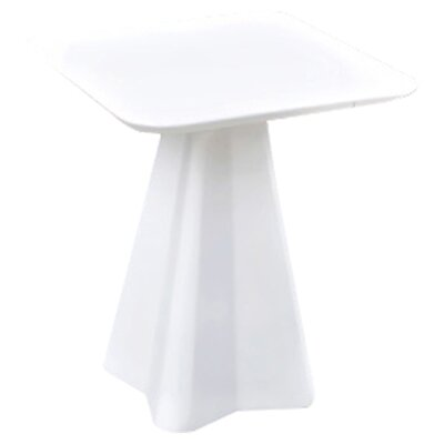 Domitalia Compass Bistro Table