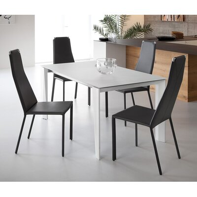 Domitalia Maxim Dining Table