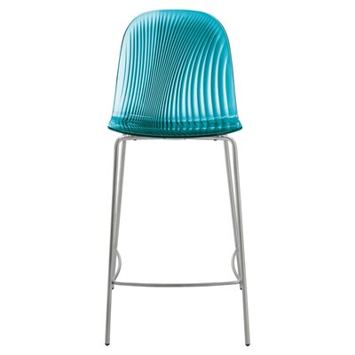 "Domitalia Playa 26.5"" Bar Stool"