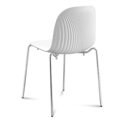 Domitalia Playa Chair