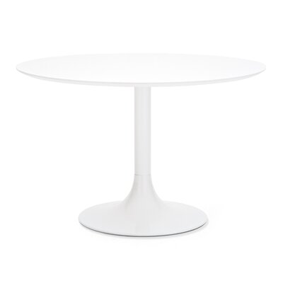 Domitalia Corona DiningTable