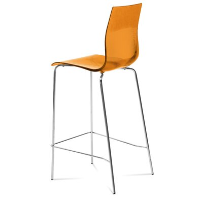 Domitalia Gel-Sga Stool