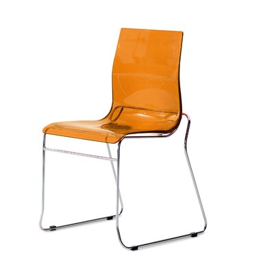 Gel-t Side Chair (Set of 2)