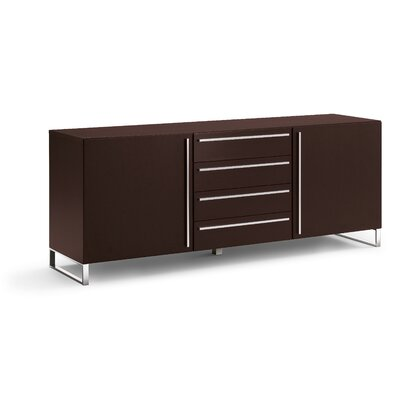 Domitalia Life-2c Sideboard