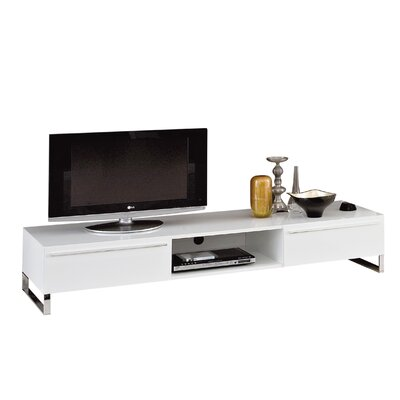 "Domitalia Life 71"" TV Stand"
