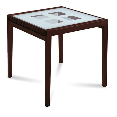 Domitalia Poker-B90 Counter Dining Table