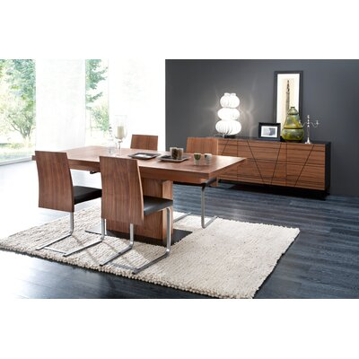 Domitalia Verve-2c Sideboard