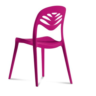 Domitalia ForYou2 Stacking Dining Chair