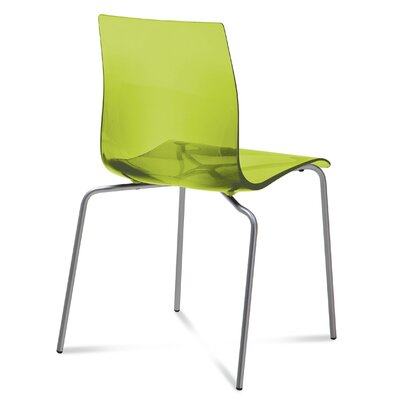 Domitalia Gel-L Dining Chair