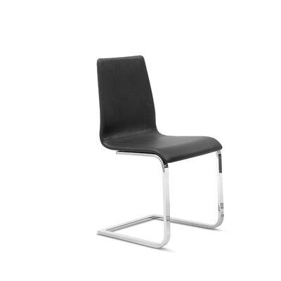 Domitalia Jude-sp Dining Chair
