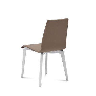 Domitalia Jude-L Dining Chair