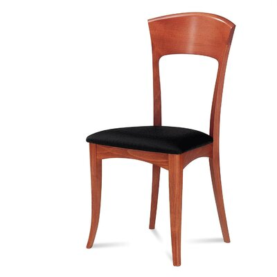 Domitalia Giusy Dining Chair