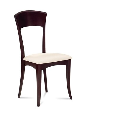 Domitalia Giusy Dining Chair