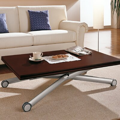 Domitalia Esprit Coffee Table