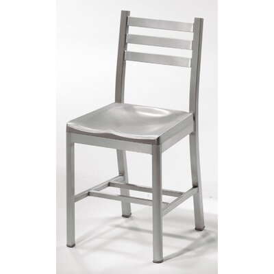 Grand Rapids Chair Atlantis Aluminum Chair