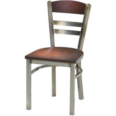 Grand rapids chair samantha chair reviews wayfair for Outdoor furniture grand rapids