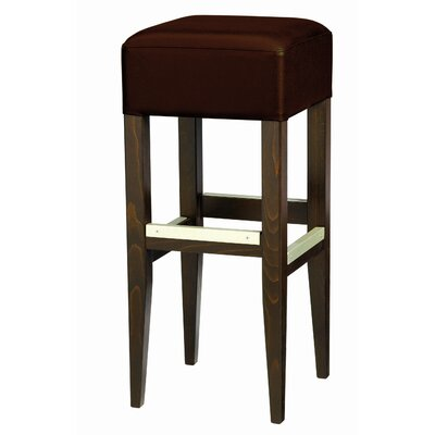 Haven Bar Stool