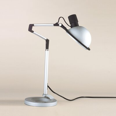 Eurofase Morph 1 Light Table Lamp