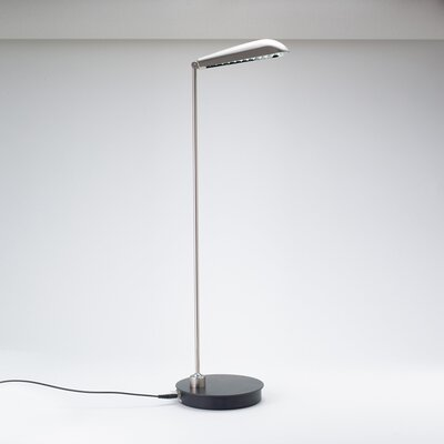 Eurofase Mimas 1 Light Table Lamp