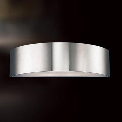 Eurofase Dervish 2 Light Wall Sconce