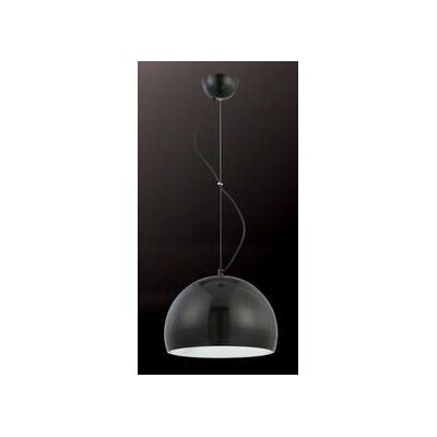 Eurofase Bollo 1 Light Pendant
