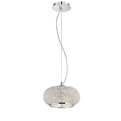 Eurofase Perlina 2 Light Pendant